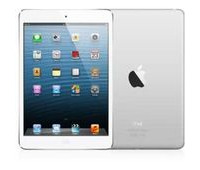Apple iPad Mini 2 32GB Wifi+4G Price in Pakistan, Specifications, Features, Reviews