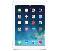 Apple iPad Air Price in Pakistan, Specifications, Features, Reviews