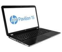 HP Pavilion 15-N037TX Price in Pakistan, Specifications, Features, Reviews