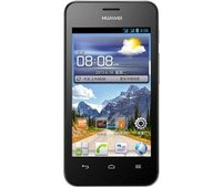 Huawei Ascend Y320 Price in Pakistan, Specifications, Features, Reviews