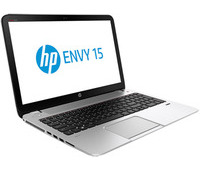 HP ENVY 15-J007TU Price in Pakistan, Specifications, Features, Reviews