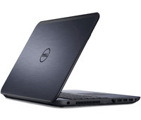 Dell Latitude E3540 Price in Pakistan, Specifications, Features, Reviews