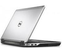 Dell Latitude E6440 Price in Pakistan, Specifications, Features, Reviews
