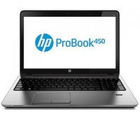 HP ProBook 450-2GB Dedicated Price in Pakistan, Specifications, Features, Reviews
