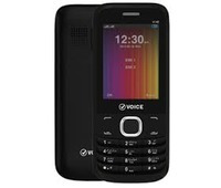Voice V140 Price in Pakistan, Specifications, Features, Reviews