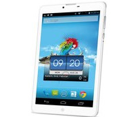 Dany Genius Tab G-IIl Price in Pakistan, Specifications, Features, Reviews