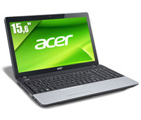 Acer TravelMate - P253M Price in Pakistan, Specifications, Features, Reviews