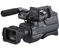 Sony DCR-SD1000E Price in Pakistan, Specifications, Features, Reviews