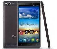 Q Mobile Noir V5 Price in Pakistan, Specifications, Features, Reviews