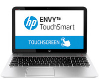 HP ENVY TouchSmart 15-J124TX Price in Pakistan, Specifications, Features, Reviews