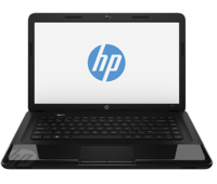 HP 2000-2D08SE Price in Pakistan, Specifications, Features, Reviews