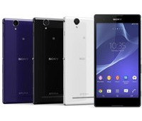 Sony Xperia T2 Ultra Price in Pakistan, Specifications, Features, Reviews