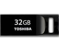 Toshiba Suruga 32GB Price in Pakistan, Specifications, Features, Reviews