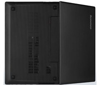 Lenovo G510 ( Ci3 ) Price in Pakistan, Specifications, Features, Reviews