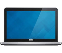 Dell Inspiron 7537-Ci7 Price in Pakistan, Specifications, Features, Reviews