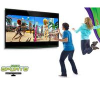 Xbox 360 Kinect Price in Pakistan, Specifications, Features, Reviews