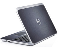Dell Inspiron 5537-2GB Dedicated Price in Pakistan, Specifications, Features, Reviews