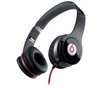 Beats by Dr. Dre Beats Solo Black Price in Pakistan, Specifications, Features, Reviews