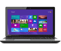 Toshiba Satellite L50-A107X Price in Pakistan, Specifications, Features, Reviews