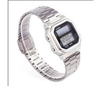 Casio AL-190WD-1AVDF Price in Pakistan, Specifications, Features, Reviews