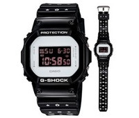 Casio G-Shock DW-5600MT-1DR Price in Pakistan, Specifications, Features, Reviews