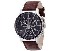 Timex T2N819 Price in Pakistan, Specifications, Features, Reviews