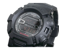Casio G-Shock G-9000MS-1DR Price in Pakistan, Specifications, Features, Reviews