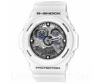 Casio G-Shock GA-300-7ADR Price in Pakistan, Specifications, Features, Reviews