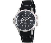 Hamilton H77615333 Khaki Navy Price in Pakistan, Specifications, Features, Reviews