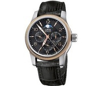 Oris Aviation Big Crown Pointer Price in Pakistan, Specifications, Features, Reviews