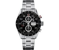 Tag Heuer CV2A10 Price in Pakistan, Specifications, Features, Reviews