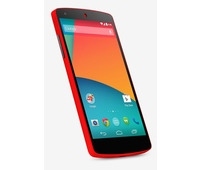 Google Nexus 5 Red Price in Pakistan, Specifications, Features, Reviews
