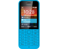 Nokia 220 Price in Pakistan, Specifications, Features, Reviews