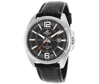 Casio Edifice EFR-101L-1AVUDF Price in Pakistan, Specifications, Features, Reviews