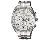 Casio Edifice EFR-501D-7AVDF Price in Pakistan, Specifications, Features, Reviews