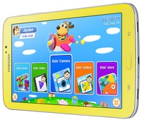 Samsung Galaxy Tab 3 Kids Price in Pakistan, Specifications, Features, Reviews