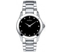 Movado Masino 0606185 Price in Pakistan, Specifications, Features, Reviews