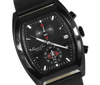Kenneth Cole KC1897 Price in Pakistan, Specifications, Features, Reviews