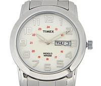 Timex T2n437 Price in Pakistan, Specifications, Features, Reviews