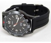 Timex T2N694 Price in Pakistan, Specifications, Features, Reviews