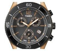 Timex T2N829 Price in Pakistan, Specifications, Features, Reviews