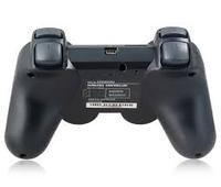 Play Station 4 Controller Black Price in Pakistan, Specifications, Features, Reviews
