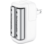 Apple MC500ZP/A Battery Charger Price in Pakistan, Specifications, Features, Reviews