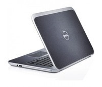 Dell Inspiron 5423 Price in Pakistan, Specifications, Features, Reviews