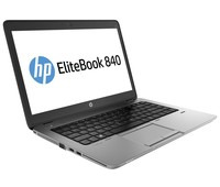 HP EliteBook 840-Ci7 Price in Pakistan, Specifications, Features, Reviews