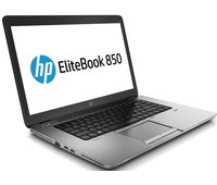 HP EliteBook 850 Price in Pakistan, Specifications, Features, Reviews