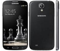 Samsung Galaxy S4 Mini Dual Black Edition Price in Pakistan, Specifications, Features, Reviews