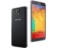 Samsung Galaxy Note 3 Gold Black Price in Pakistan, Specifications, Features, Reviews