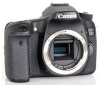 Canon Eos 70D Price in Pakistan, Specifications, Features, Reviews