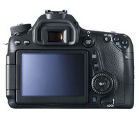 Canon Eos 70D 18-135mm Price in Pakistan, Specifications, Features, Reviews